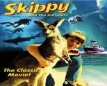 skippy-and-the-intruders